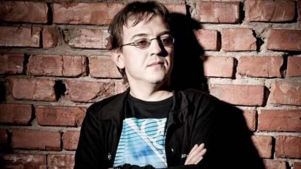 Солист первого состава «Ласкового мая» Александр Прико в тяжелом состоянии