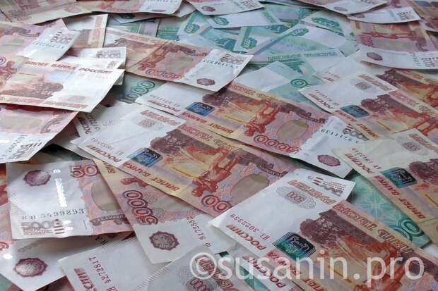 Удмуртия планирует взять коммерческие кредиты на 10,7 млрд рублей