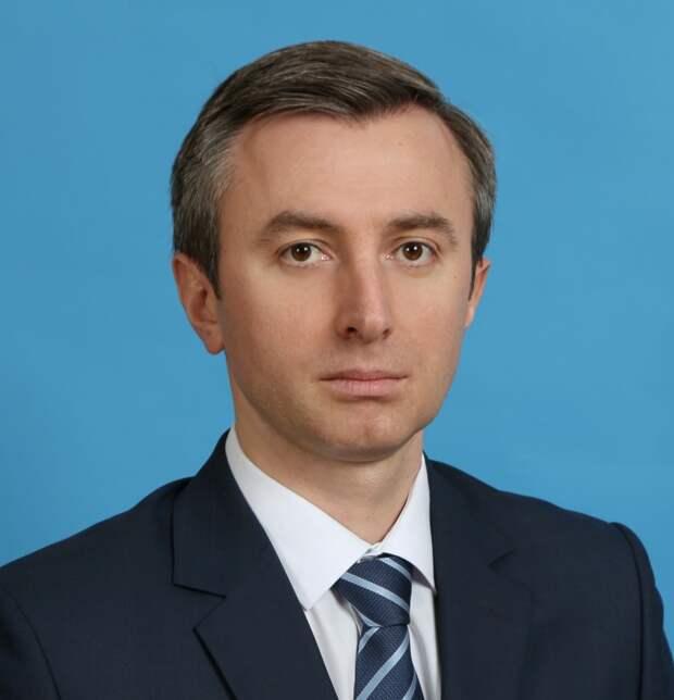 Глава управы Вадим Бужгулашвили: на улице Бориса Галушкина вновь заработает исторический фонтан