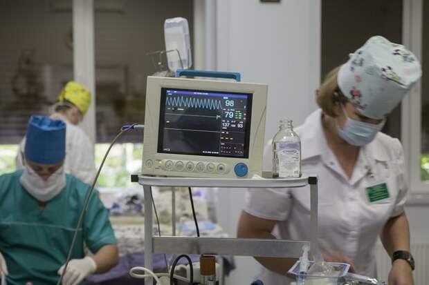 Третий, пострегистрационный: объявлено о старте последнего этапа проверки  российской вакцины