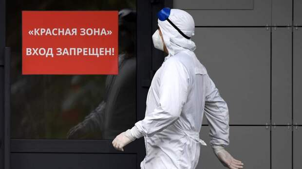 В Астраханской области ввели обязательную вакцинацию от COVID-19 для ряда граждан