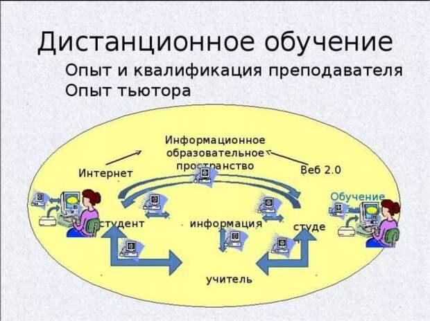 Смешные комментарии. Подборка chert-poberi-kom-chert-poberi-kom-09040703092020-9 картинка chert-poberi-kom-09040703092020-9