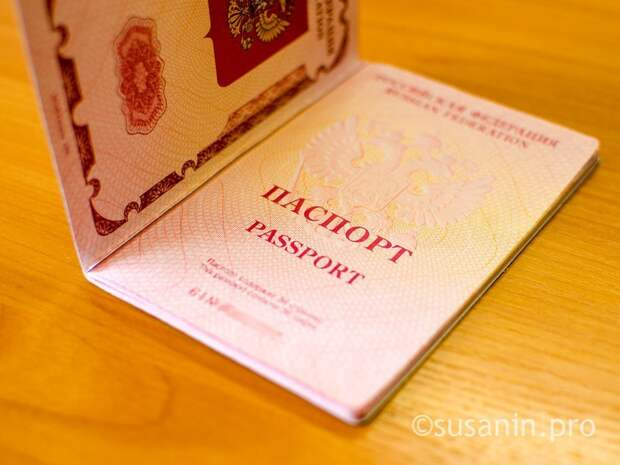Россиянам разрешили въезд в Черногорию с сертификатом вакцинации «Спутник V»