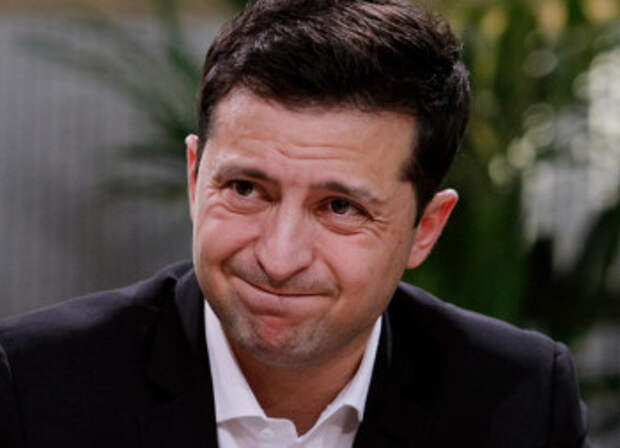 Forbes: Западу надоела Украина