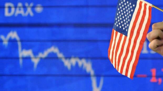 Эксперт жестко раскритиковал план Байдена по стимуляции экономики
