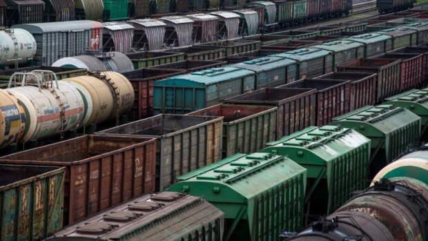 Планы Японии на Транссиб превратят РФ в крупнейший транспортный коридор