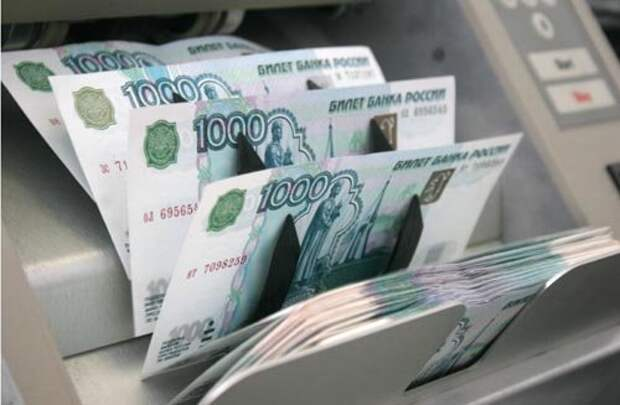 Сколько в России зарабатывают самозанятые
