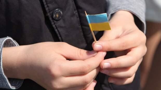 Соратник Горбачева рассказал об участии Украины в развале СССР