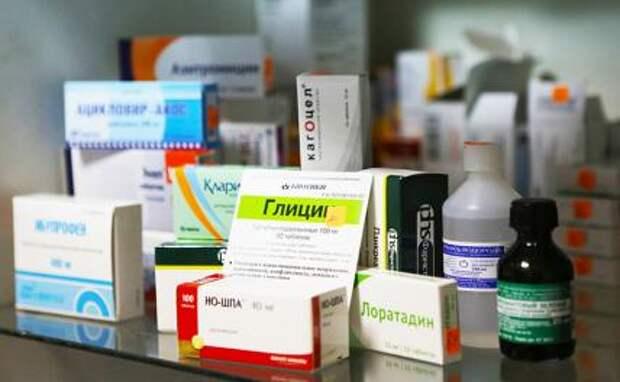 Медицинский терроризм: Почему россияне не доверяют отечественным лекарствам