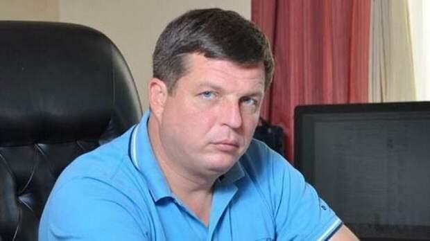 Экс-депутат Рады Журавко назвал США врагом номер один для Украины