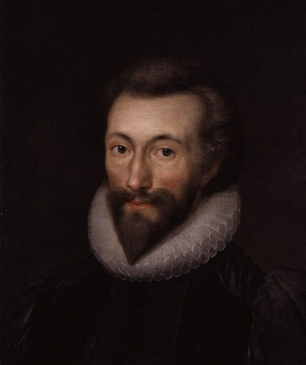 https://upload.wikimedia.org/wikipedia/commons/thumb/9/96/John_Donne_by_Isaac_Oliver.jpg/1200px-John_Donne_by_Isaac_Oliver.jpg