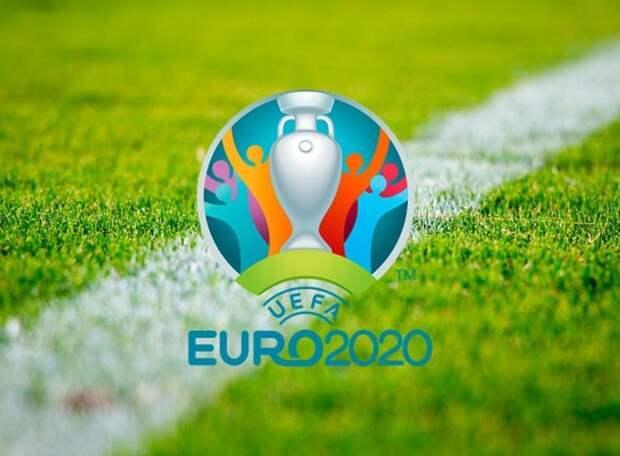 Стало известно, какие матчи 1/8 финала Евро – 2020 покажет в прямом эфире Первый канал