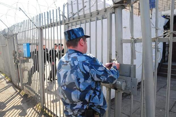 Обвиняемого в стрельбе в Казани перевели в Бутырскую тюрьму в Москве