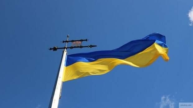 Публицист Коцаба рассказал об отношении украинцев к Евромайдану