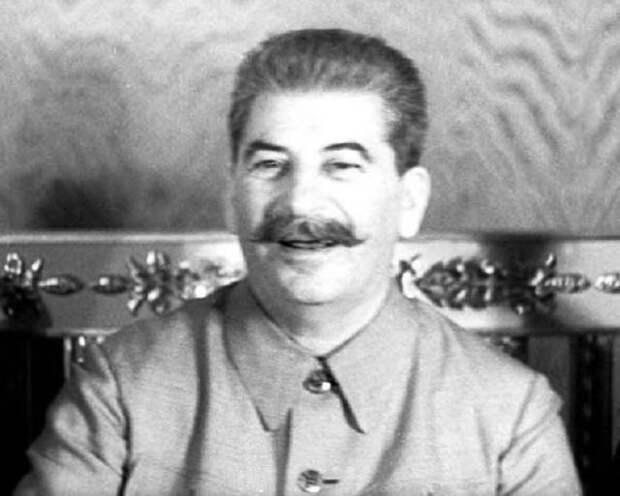 Глава МИД Польши назвал СССР ответственным за начало Второй мировой войны