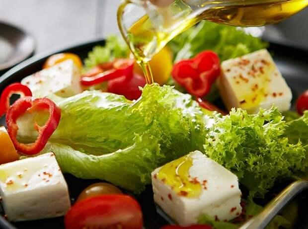 Псевдоздоровая еда: 10 продуктов, польза которых сильно преувеличена