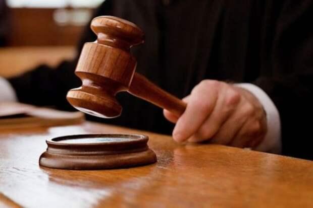 Суд встал на сторону правительства в споре с прокуратурой