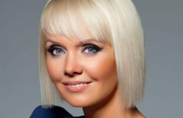 Валерия отказалась выступить на корпоративе в Новый год за 8,5 миллионов рублей