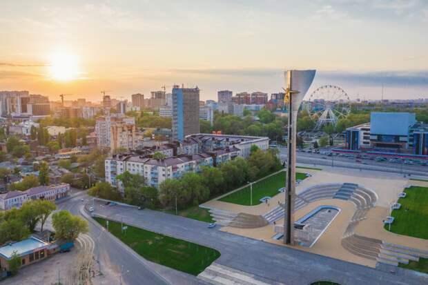 Названы 14 самых «проблемных» регионов России