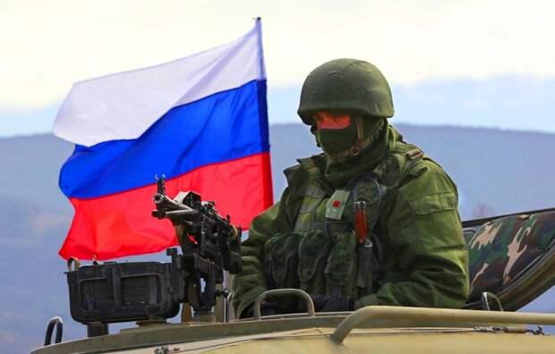 А где же армия РФ в Донбассе? Украинские пропагандисты позорно провалили свой главный русофобский миф