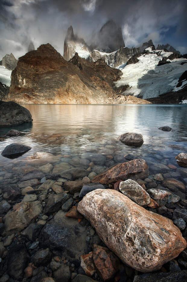 19-landscape photographers 20