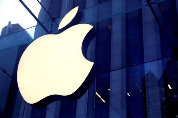 Юрист оценил шансы Apple оспорить штраф ФАС