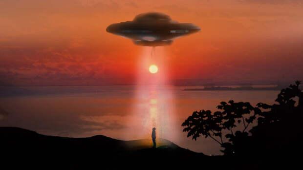 Катя Лель рассказала о даре исцеления людей после встречи с инопланетянами