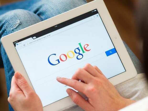 Google: если в сниппетах отображается неверная дата, то это ошибка на стороне владельца сайта