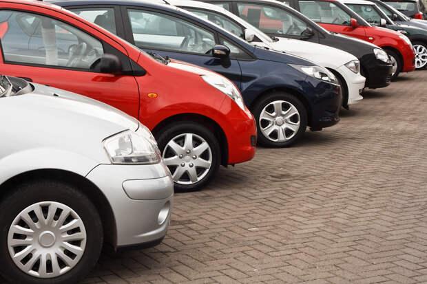 Как сэкономить на содержании машины: полезные советы