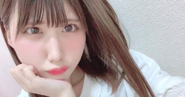 Насильник выследил японскую певицу, изучив отражение улицы в ее глазах на селфи