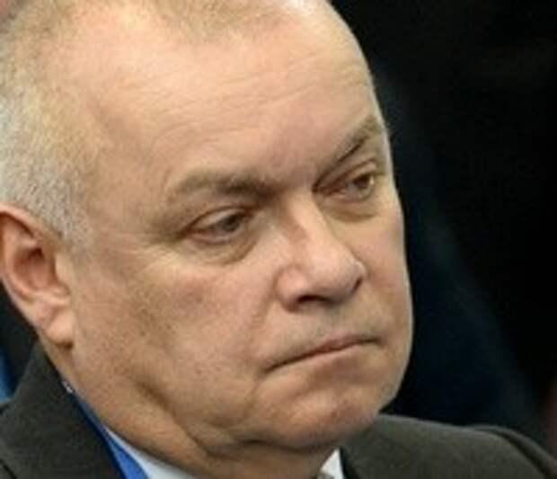 """Ерофеев назвал российский народ """"гробом с гниющими потрохами"""""""