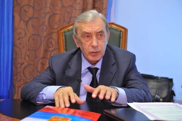 Что убило эксперта «Битвы экстрасенсов» Михаила Виноградова