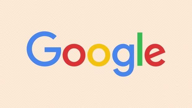 Что означают названия этих брендов: Samsung, Xiaomi, Google, Huawei, Acer