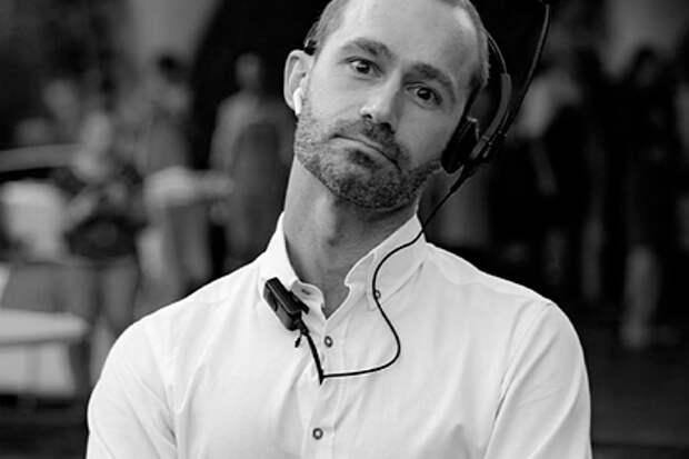 Актер сериала «Интуиция» умер после падения с 11-го этажа