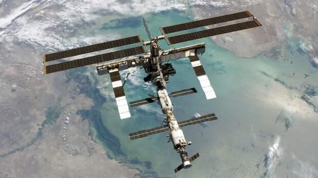 Зачем России новая орбитальная космическая станция