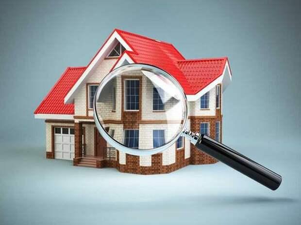 Как не потерять права на загородный дом: топ-3 риска, с которыми сталкиваются покупатели
