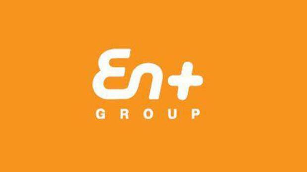 Компания En+ Group внедряет на Братской ГЭС систему предиктивной аналитики
