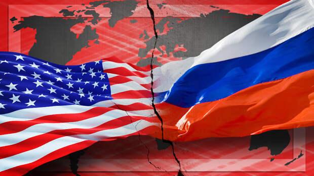 """В CNBC оценили последствия """"символических"""" санкций США для экономики России"""