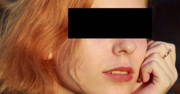 После шумихи в прессе компенсация для пострадавшей в Керчи нашлась