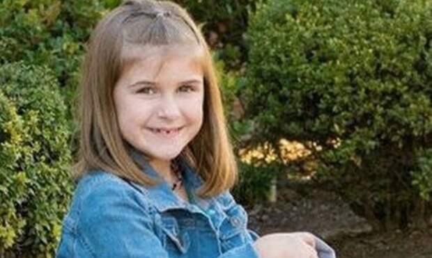 Восьмилетнюю девочку заставили часами прыгать на батуте в наказание. Она умерла от обезвоживания