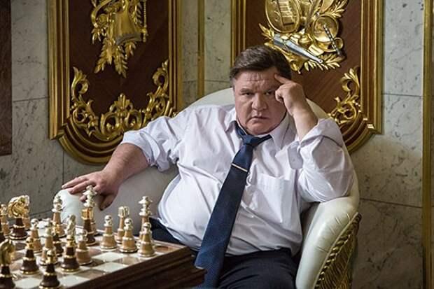 Российских богачей «раскулачат» на 500 миллиардов. Но не получится ли так, что платить опять заставят бедных?