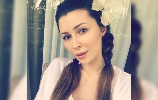 Дочь Заворотнюк объяснила, почему родные молчат о болезни актрисы
