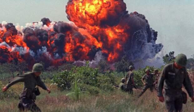 Почему до Вьетнама всем есть дело: история четырех кровавых войн