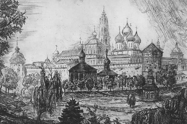 Как русские цари боролись с эпидемиями