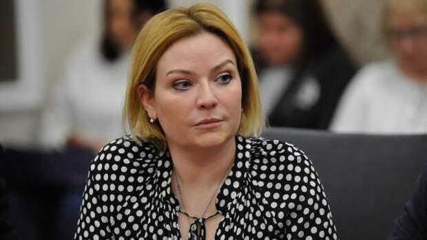 Российские фильмы собрали в прокате почти 11 млрд рублей в 2020 году
