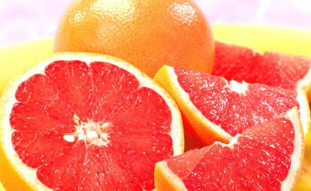 7 продуктов, благодаря которым можно похудеть