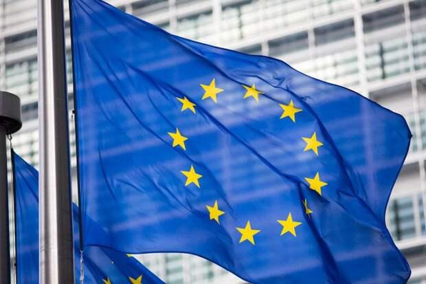 Al-Quds уверяет, что коронавирус поставил под вопрос существование ЕС