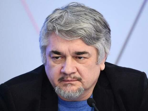Ищенко объяснил, чем обернется для РФ полный демонтаж украинской государственности