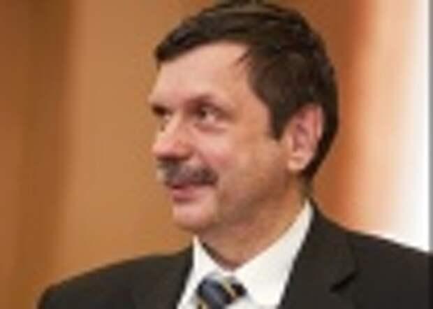 Георгий Малинецкий, профессор института прикладной математики им. М.В. Келдыша РАН|Фото: