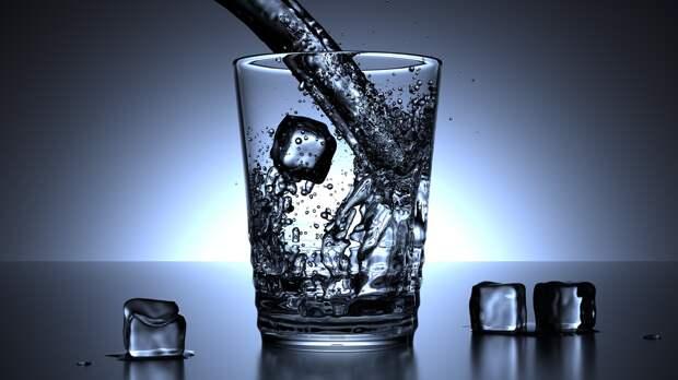 Развожаев назвал способы дать питьевую воду Севастополю